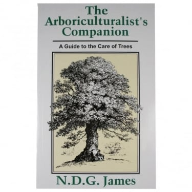 The Arboricultutalists Companion