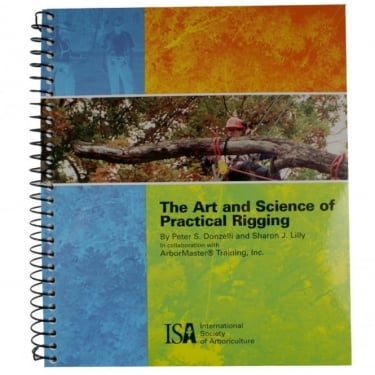 The Art & Science of Practical Rigging